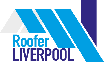 Roofer Liverpool