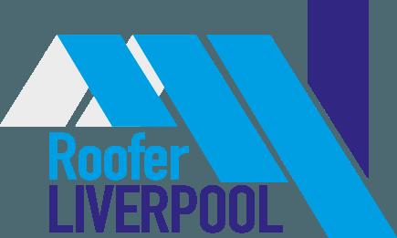 Roofer Liverpool